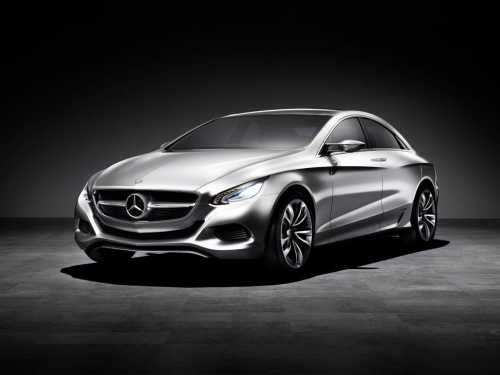 Mercedes On Way To Producing Autonomous S-Class Sedan By 2020. Mercedes has been showing off the S-Class design that they have designed in the autonomous mode which will be in production by 2020. The S-Class sedan is known to be a flagship model of the car brand and the latest one being shown off has many tech features which will allow it to drive by itself practically. This version is being planned for release by 2020…