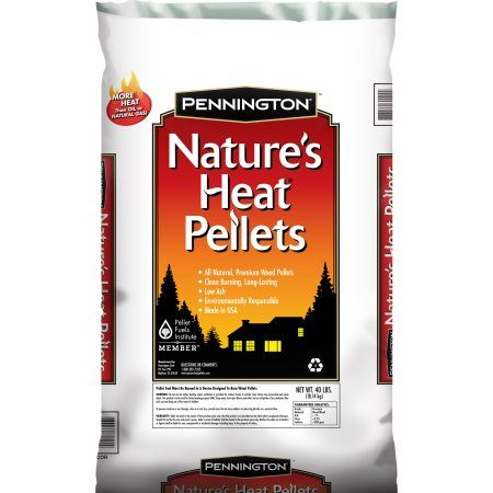 Home Improvement | Wood fuel, Wood pellets, Buy wood