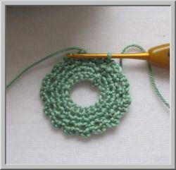 Maak Het FF-Maddy's blog: Gratis patroon Mini Jurk/Free pattern Mini Dress
