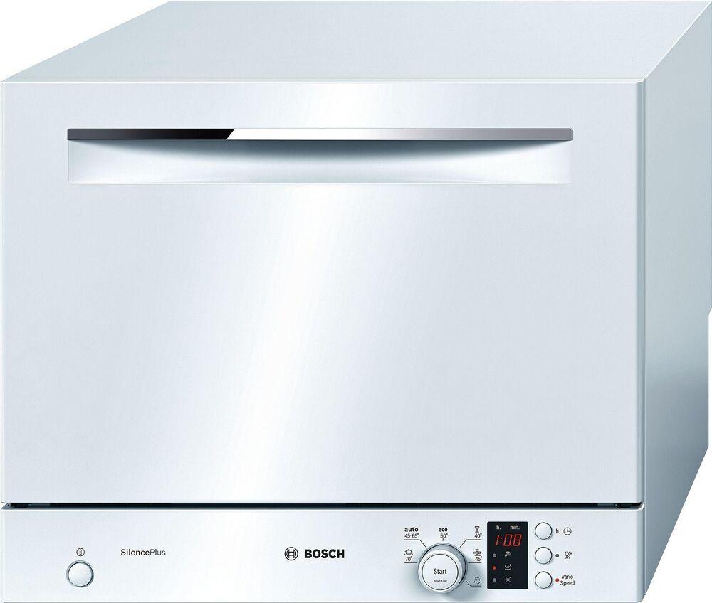 eBay Sponsored KompaktGeschirrspüler Bosch SKS62E22EU