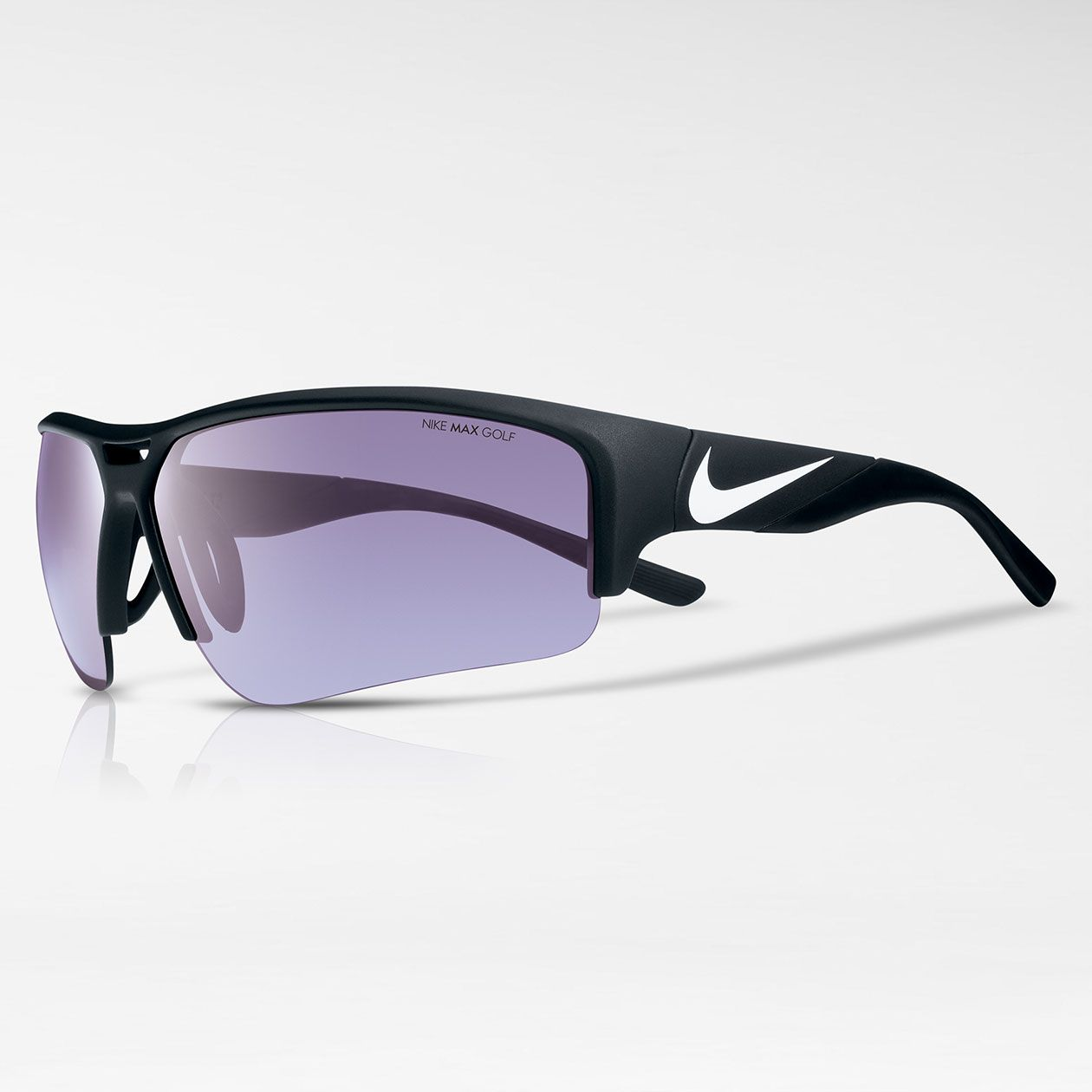 Nike Golf X2 Pro Nike Vision Sports glasses eyewear