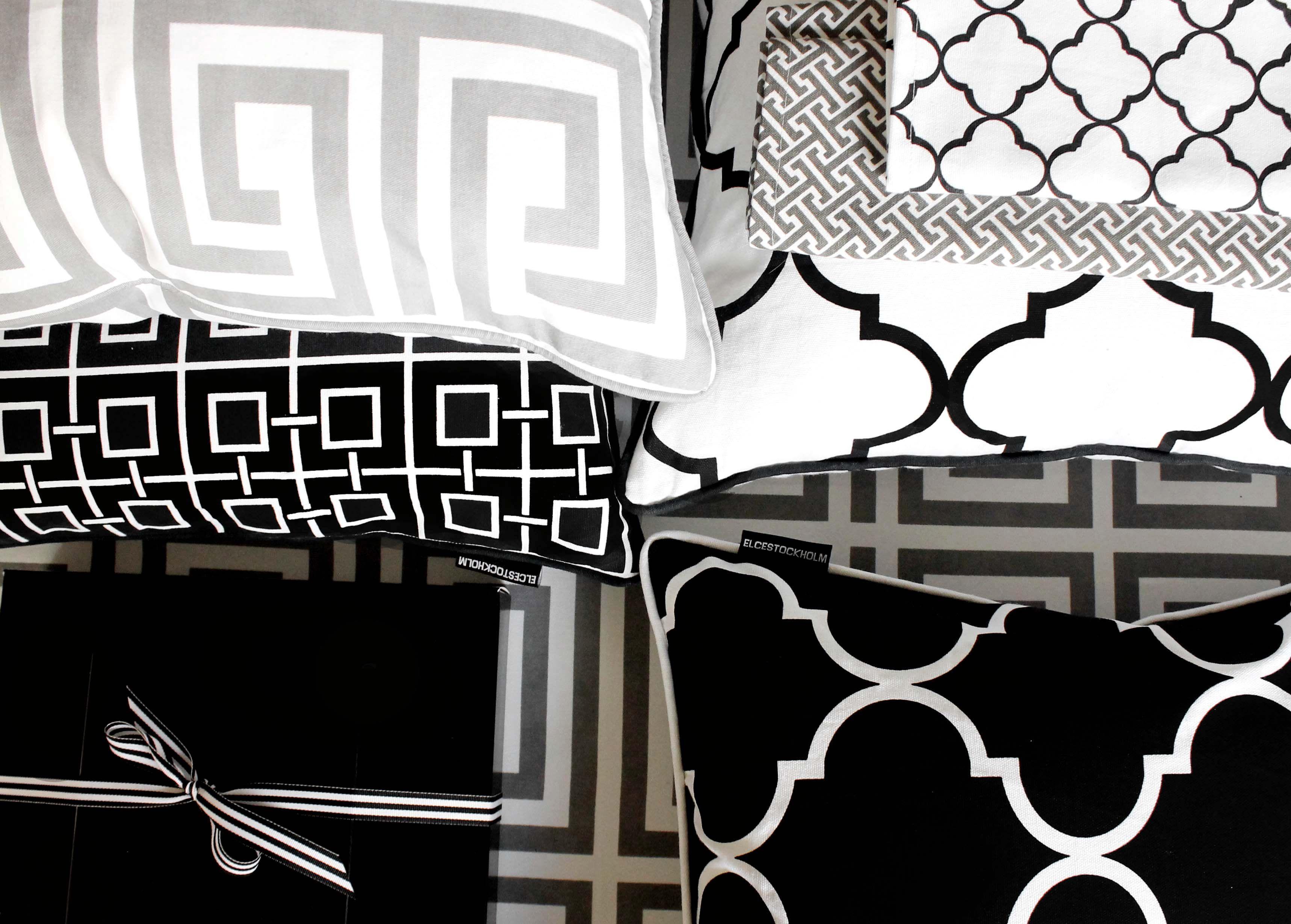design pinterest stockholm google. Musta Valkoinen Sisustus - Google-haku Design Pinterest Stockholm Google