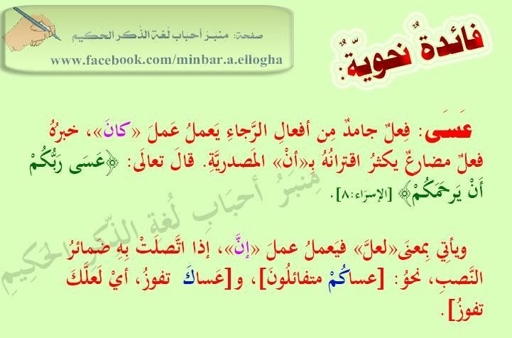 Pin By Khaled Bahnasawy On لغتنا العربية Math Arabic Calligraphy Calligraphy