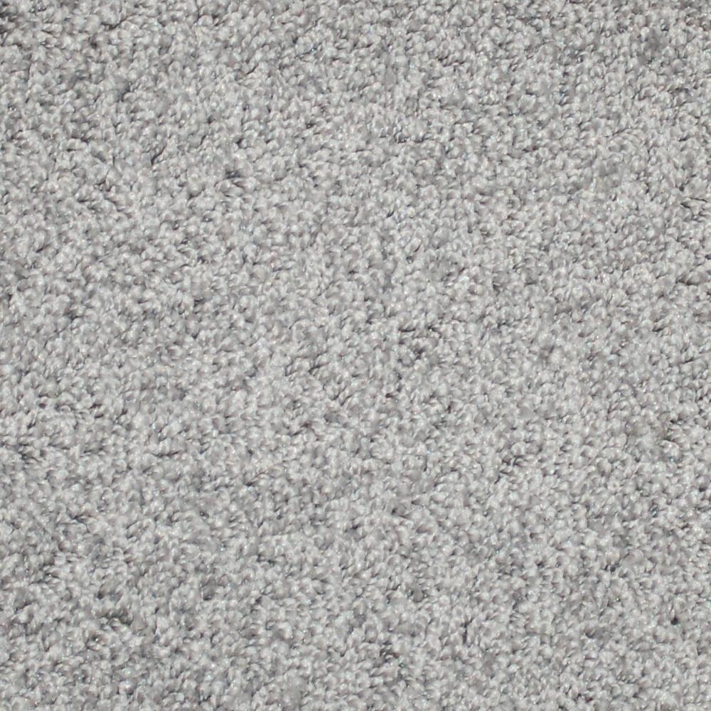 Wykladzina Dywanowa Serenity 910 Martin Phillips Carpet Decor