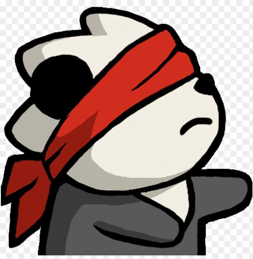 Panda Emoji Discord Gif in 2020 Panda emoji, Emoji