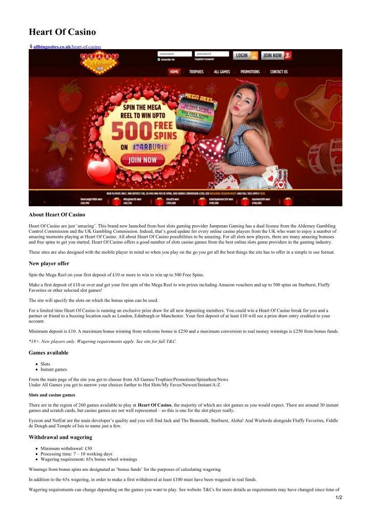 New casino games + license florida casino boats