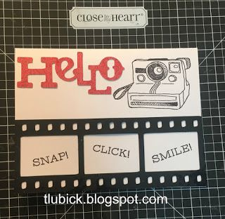 http://tlubick.blogspot.com/2016/04/april-sotm-blog-hop-life-in-pictures.html