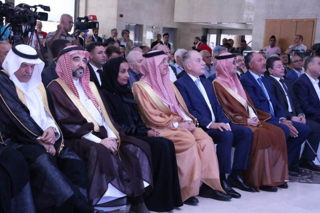 وفد مجلس الشورى السعودي لأول مرة في طرابلس ولبنان الخليوي خطط الغرفة
