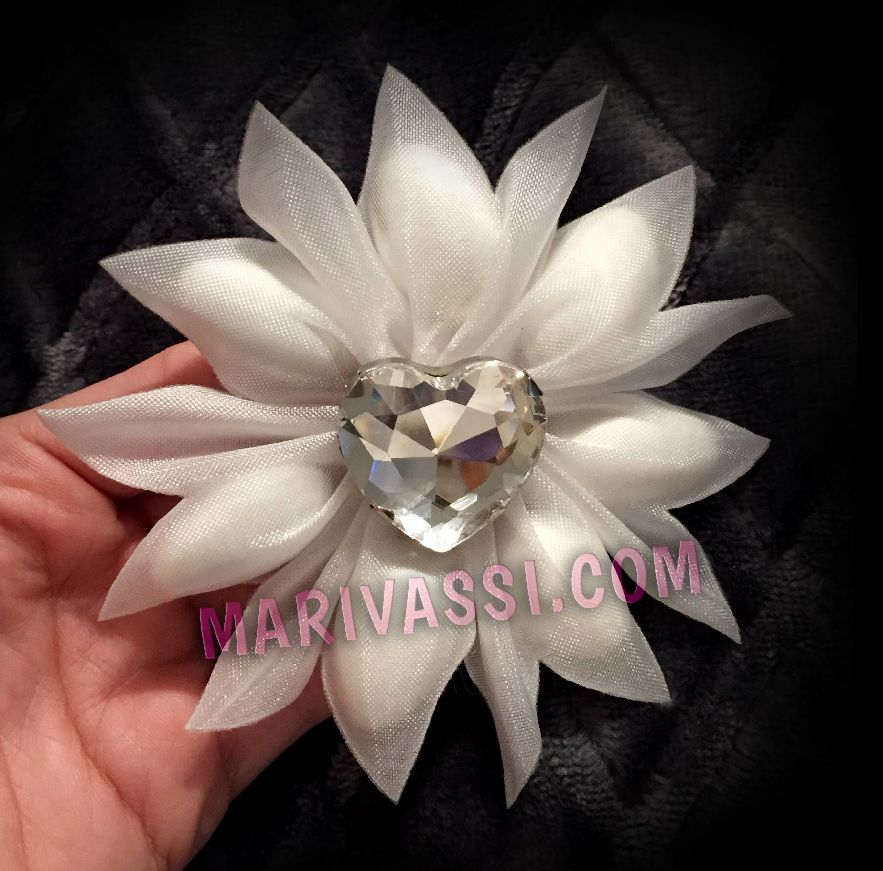 Pin By Gypsy888 On Wedding And Party Favors Baptism Bridal