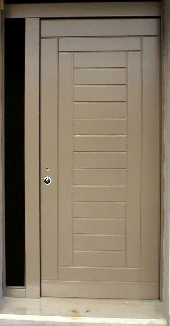 Porte Blindate Moderne Cerca Con Google Porte Blindate E