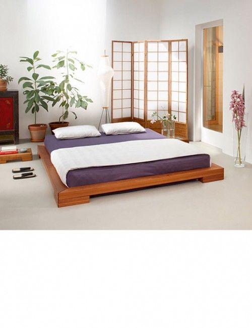 Futon Beds Japanese Style