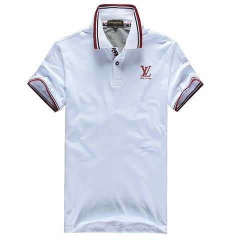 253f0930 Louis Vuitton polo shirt 7 | AWESOME SHORT AND LONG G SLEEVE SHIRTS ...