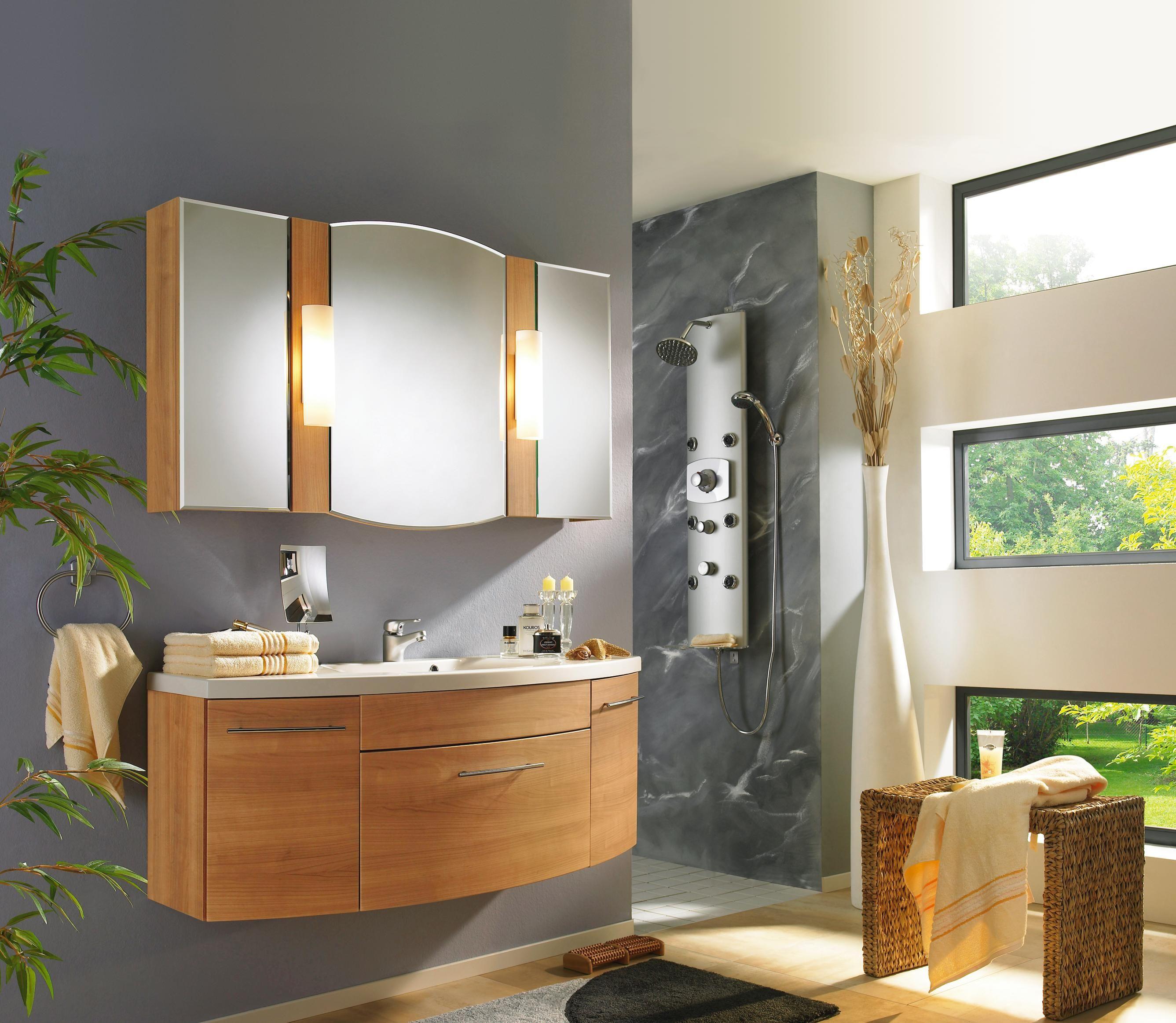 badezimmer von sadena innovatives design für ihr zuhause