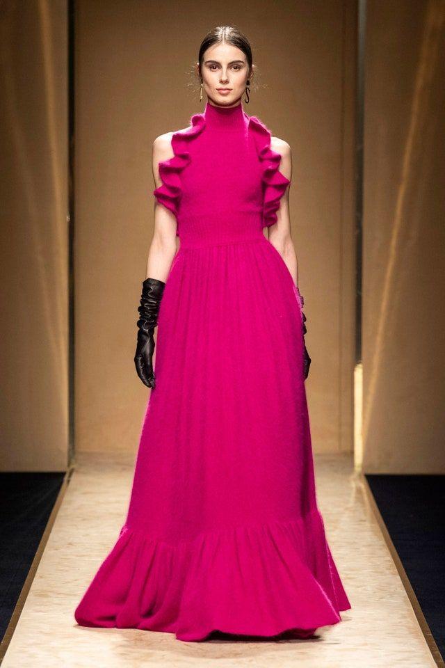 Festival Outfit Damen 2021