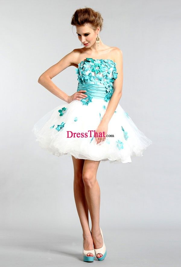 short+prom+dresses+under+100 | SHORT PROM DRESSES UNDER 100 ...