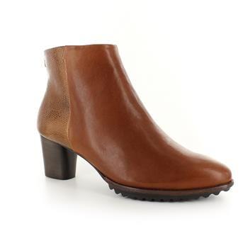 classic fit b1666 bd99f Cognac Trend De En Straat Comfy OpSoftwaves Fashion ShoesBoots MzVGSUpqL