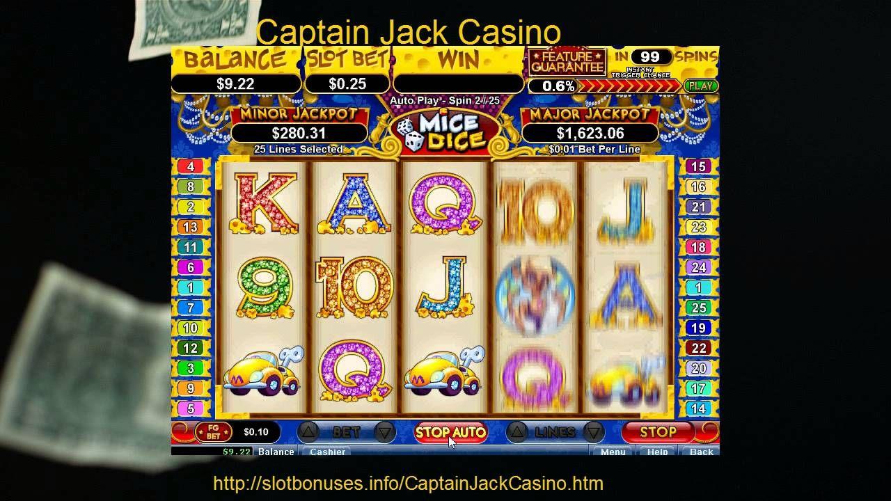 black jack 21 gratis