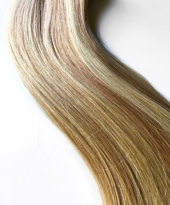 Affordable human hair extensions happy hair pinterest human affordable human hair extensions pmusecretfo Gallery