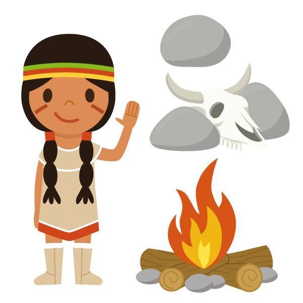 indiens th me indien pinterest indiens les indiens et petite fille. Black Bedroom Furniture Sets. Home Design Ideas
