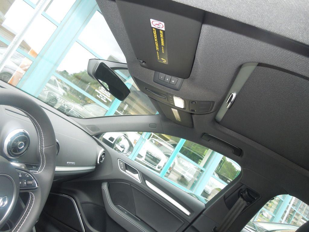 Port Installed HomeLink On Audi AS Audi A Sedan - Audi homelink