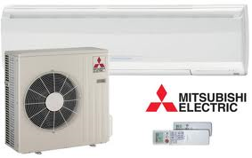 Mini Split Ducted Air Conditioning Industrial Air Conditioning