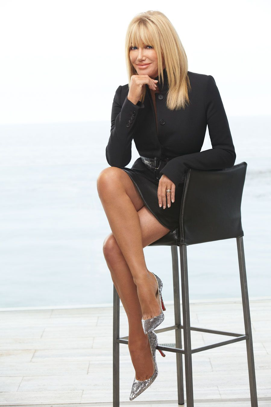 bf5d972e6bb Suzanne Somers