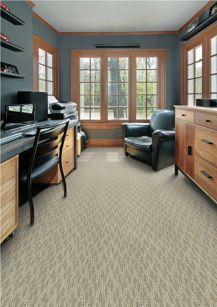 Interior Cool Dalton Carpet And Furniture Also Peachtree City From 6 Tips Information Before Purchasing A