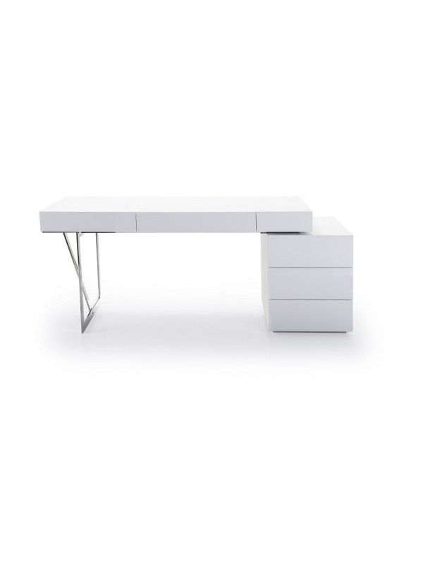 Online Store With Unique Selection Of Home And Office Furniture Sohomod Com