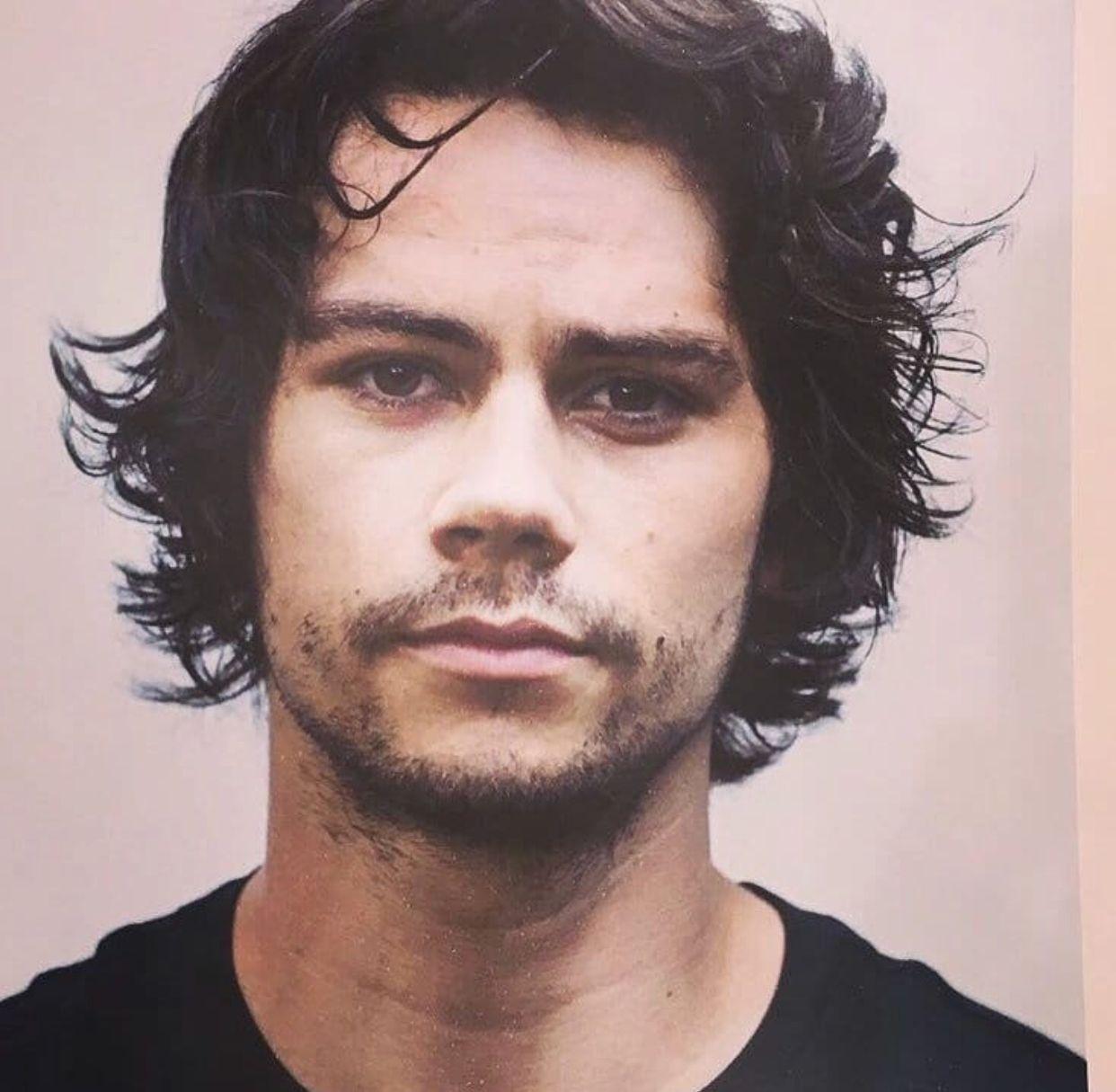 Dylan rafael