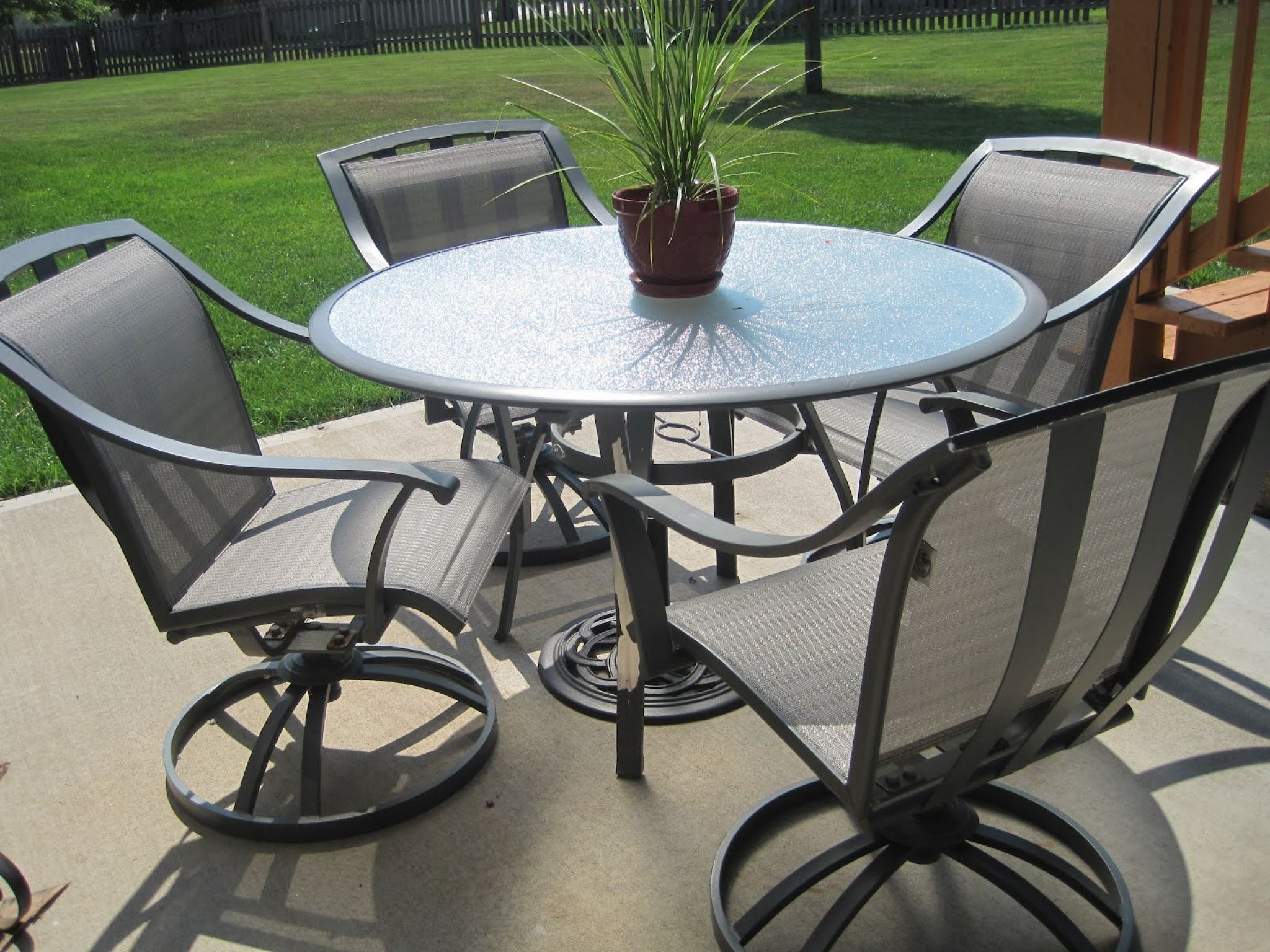 Nice Hampton Bay Outdoor Furniture Covers   Interior Paint Color Schemes Check  More At Http:/ Part 3