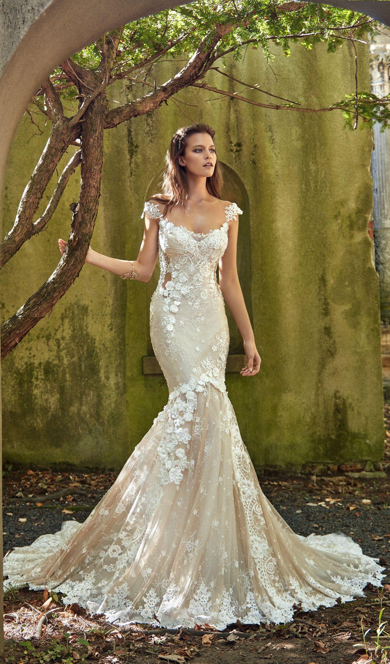 Secret Garden: Le Secret Royal Part II Brings Royalty To Wedding