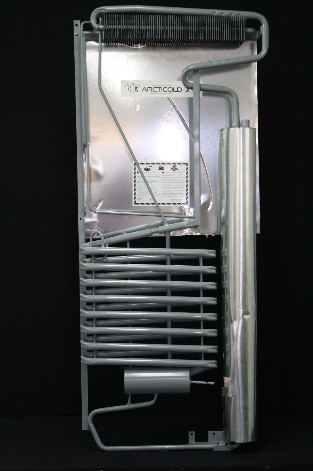 Arcticold New Lifetime Warranty Aftermarket Cooling Unit For Dometic Rm2800 Cooling Unit The Unit Manufacturing