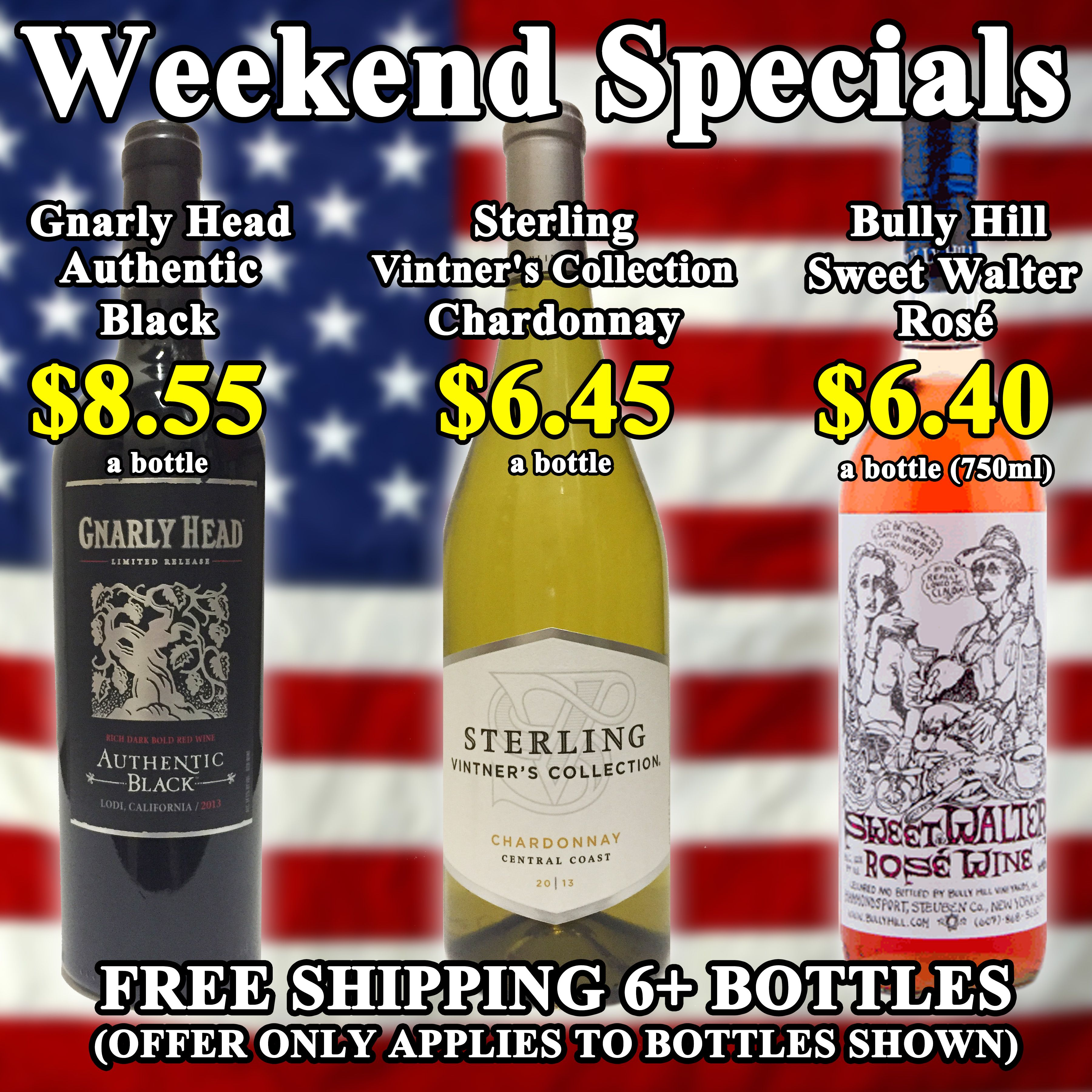 Memorial Day Weekend Specials Gnarly Head Authentic Black 8 55 Aromas Of Black Cherry Black Licorice Flavors Of Blackberry Vintner Wine Making Liquor