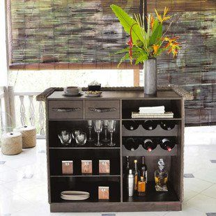 Pin By Beshir On Mcm Small Bars For Home Bars For Home Bar Furniture