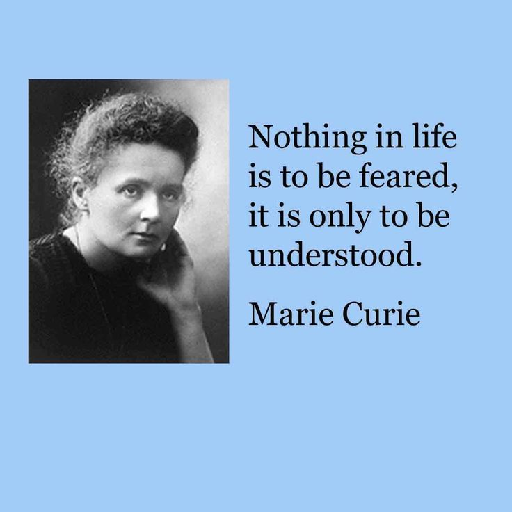 an introduction to the life of madame marie curie Hemonc today   much has been written about madame (marie) curie, born  marya  the efficient means of accomplishing their task, in a life freed from  material care and freely consecrated to research  curie introduced the term  radioactivity.