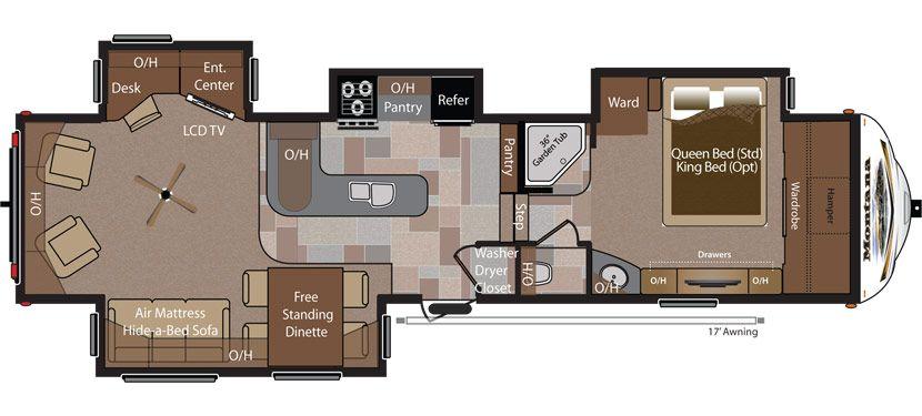 3400rljpg 830375 floor plans tiny house floor plans