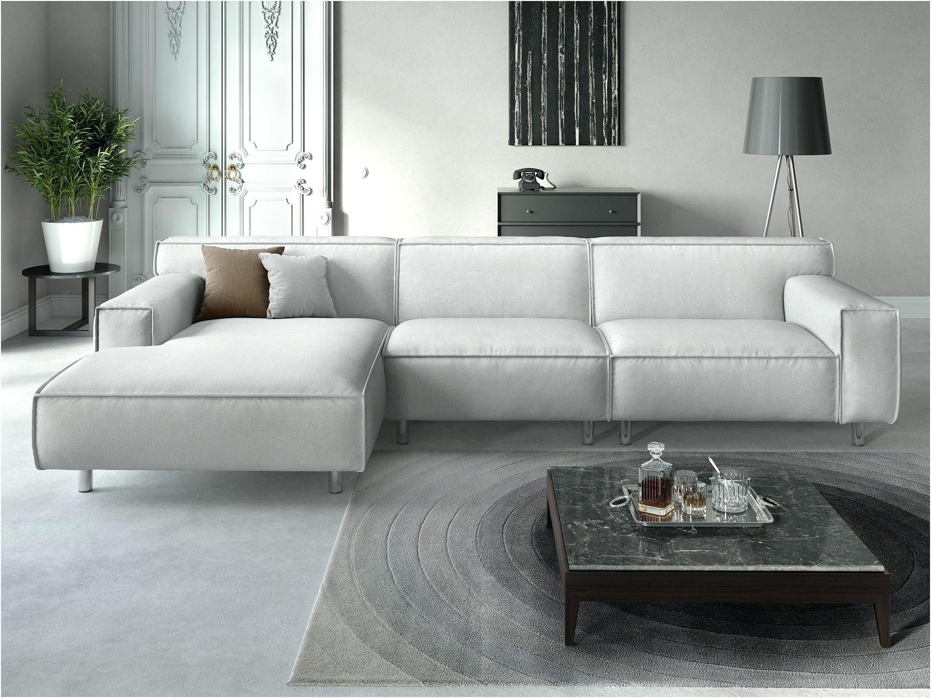 Beeindruckend Sofa L Form Klein Check More At Https
