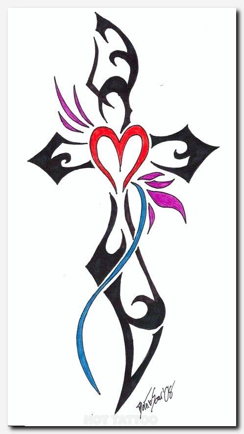 Tattoo Ink Body Art Inspirations Tribal Tattoo Pinterest