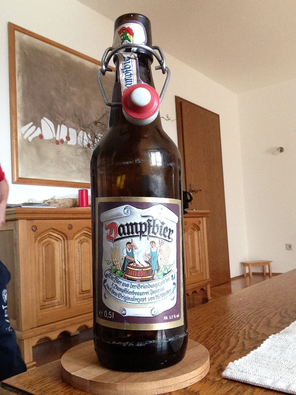 23 best Urlaubsbier images on Pinterest | Note, Beer bottle and Herbs