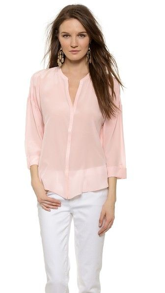 Rory Beca Cole Blouse