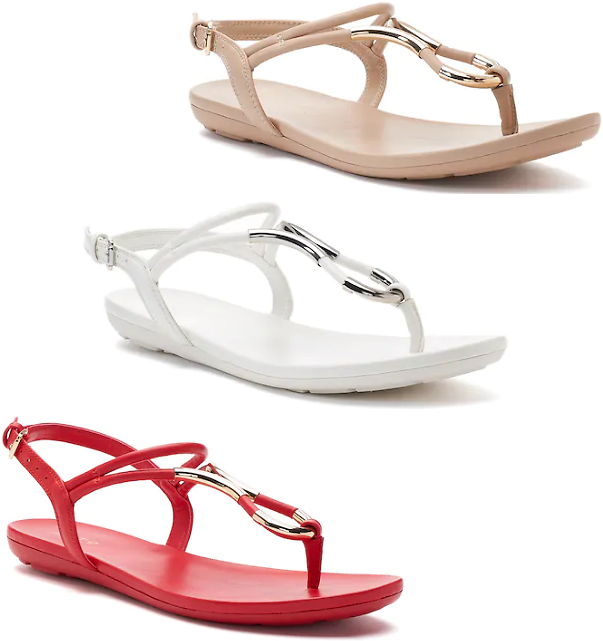 3984ae82b5f9 Apt. 9 Workload Women s Sandals
