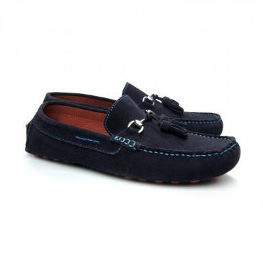 Hush Puppies Latest Shoes For Men Women 2018 2019 Eid Collection