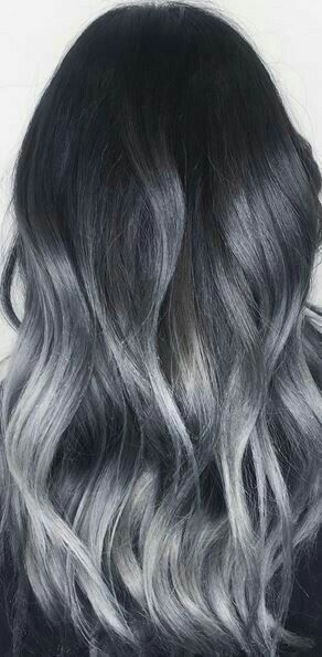 When I get there...which is soon, this will be me | Hair and Makeup ...