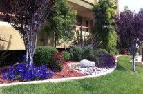 Commercial Landscaping in San Diego