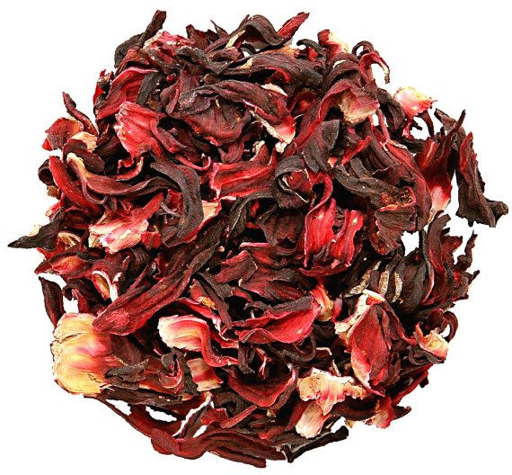 Hibiscus Tea Decaffeinated Herbal Tea Flower Tea Loose Etsy Hibiscus Loose Leaf Tea Dried Hibiscus Flowers Hibiscus Flower Tea