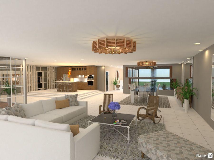 Living Room Interior Planner 5d Living Room Planner Interior Design Software Modern Living Room Interior
