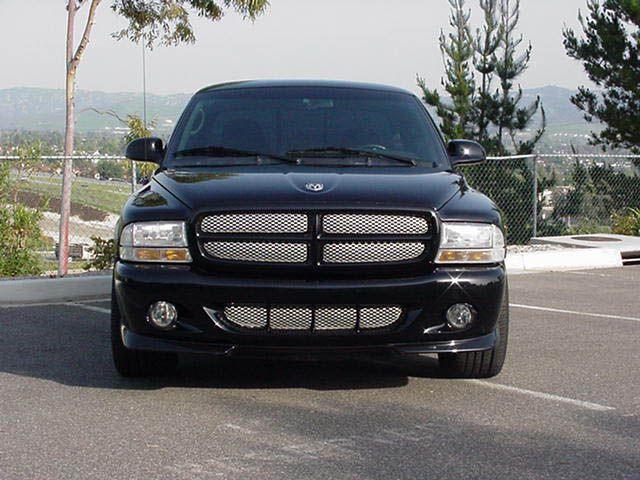 Www Dakota Durango Com Dodge Durango Dodge Suv Car