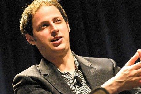 Nate Silver's book gross sales skyrocket-Nate Silver's Biggest Critic Blames