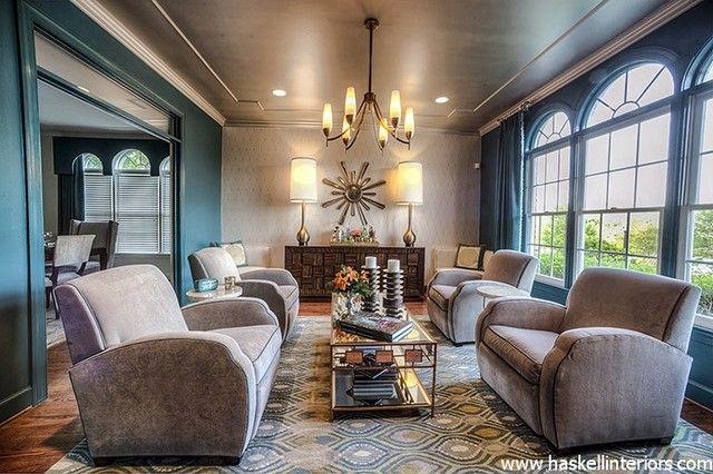 unique 1930s interior design 1930s inspired interior design 1930 s rh pinterest com 1930 interior design ideas 1930 art deco interior design