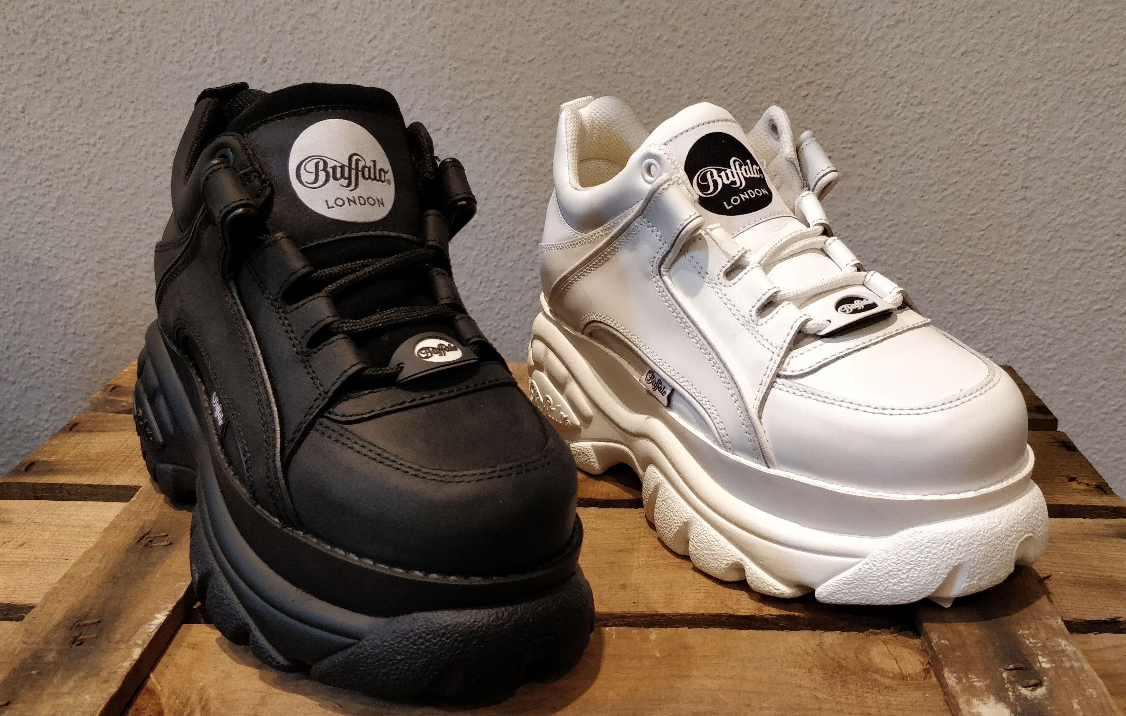 Si buscas una tienda donde comprar las zapatillas con